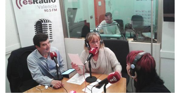Esradio8abril